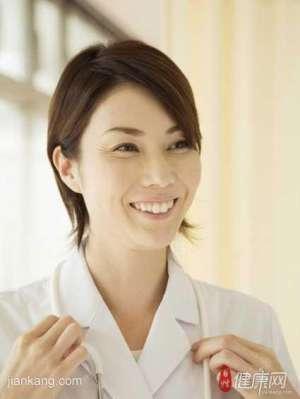 非淋菌性慢性前列腺炎的临床表现