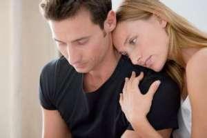 男性治疗前列腺增生良方有哪些