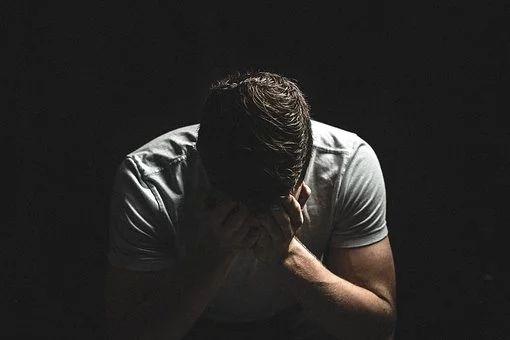 前列腺炎的治疗用药方向